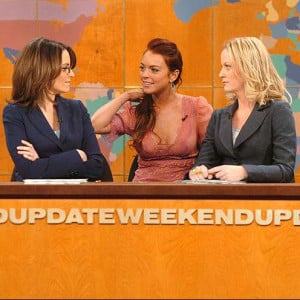 snl-bloopers-funny-saturday-night-live-quotes.jpg