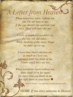 My grandma of 103 passed away today (12-13-13), but my memories and ...