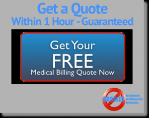 Picture of Request Your Free Medical Billing Quote Now