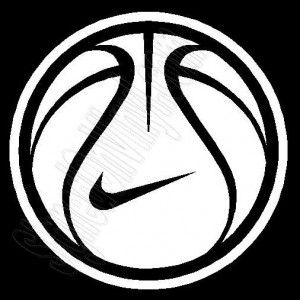 Quotes About Basketball Nike. QuotesGram