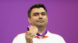 India olympic Winners 2012|2012 India olympic Winners Complete Details ...