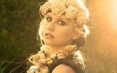 Name: Kesha Rose Sebert Birth: March 1, 1987 Occupation: Singer ...