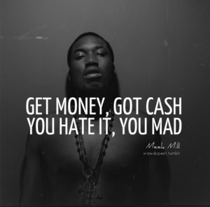 quotes by mill meek mill quotes mill meek mill quotes