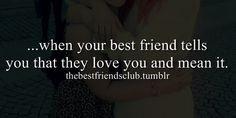 Miss My Boy Best Friend Quotes Best friend, best guy friend,
