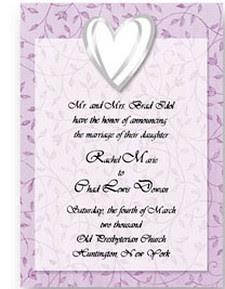 wedding card write wedding congratulations card wedding card sayings ...