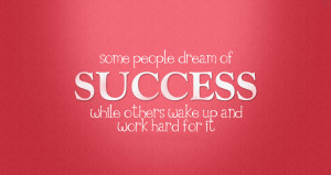 Success Motivational Quotes 5) success-motivational-quotes