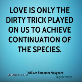 Dirty Quotes
