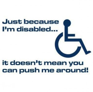 ... Disability Quotes Wheelchairs, Disabilities Quotes, Quick Quotes