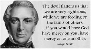 Inspirational-and-spiritual-Joseph-Smith-Quotes-4.jpg