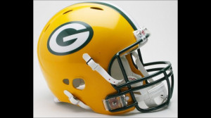green-bay-packers-helmet-wallpaper.jpg#greenbay%20packers%201280x960