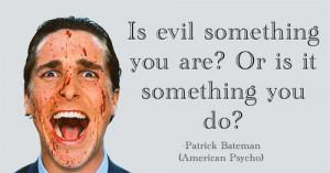 Psycho Quotes Tumblr