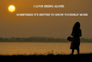 ... terms being alone and strong pics quotes about being strong alone