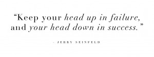 jerry-seinfeld-quote