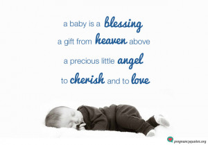 baby-is-a-blessing.jpg