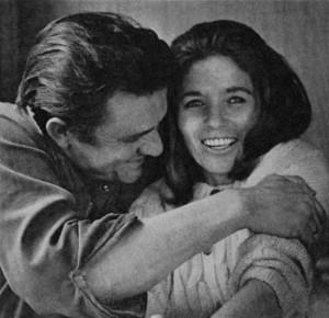 Johnny Cash - Biografia
