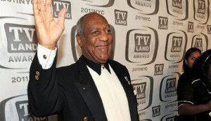 Bill Cosby 'I'm 83 And I'm Tired' Rant Is Fake, Angers Cosby