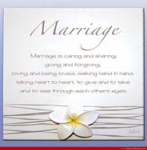 Marriage-Is-Caring-And-Sharing-Giving-And-Forgiving.jpg