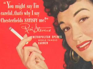 ... Risë Stevens: opera doyenne and, at her peak, pop-culture star