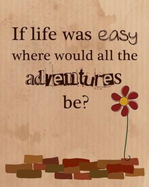 life-is-not-easy.jpg