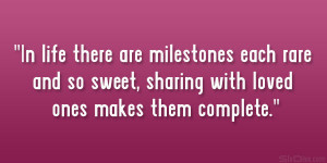 sweet quotes for sisters