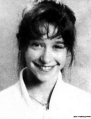 jennifer love hewitt - Highschool photos of famous people