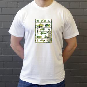 orwell-rough-men-tshirt_design.jpg