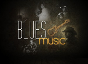 The Blues and Latin MusicMusic Zone | Music Learn,Musical ...
