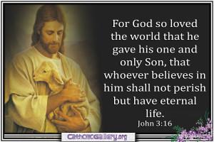 john-3-16_Bible-Quotes