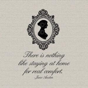 Jane Austen Quote: Favorit Quotes, Things Austen, Favorit Jane, Jane ...