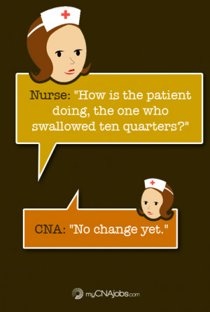 Tags: caregiver CNA