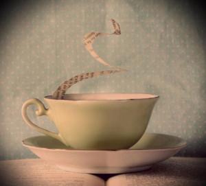 tea-quotes.jpg