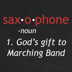 definition_of_saxophone_shirt.jpg?height=250&width=250&padToSquare ...