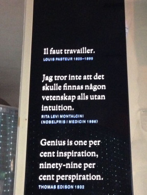 Nobel medicine Rita Levi Montalcini
