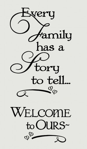 ... Quotes, Amazing Family Quotes, Cute Family Quotes, Cute Quotes, Family