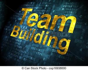 Quotes For Team Building Clip Art Quotesgram
