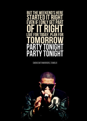 Best Hip Hop Quotes Pictures