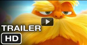 The Lorax Movie Quotes The lorax movie trailer 1