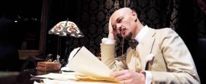 Gabriele D' Annunzio, la sua vita, il suo pensiero e le sue poesie
