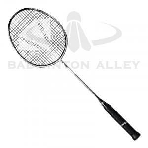 carlton powerblade superlite badminton racket
