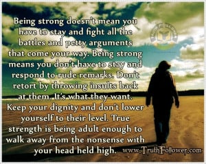 Being-strong-Quote-sayings.jpeg
