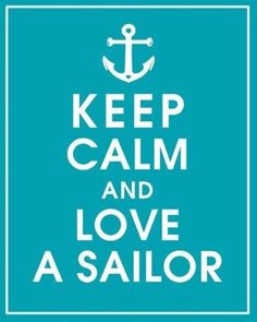 Sea Ocean And Sailing Quotes