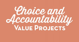 ... quotes from General Authorities about Choice and Accountability