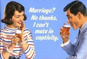 funny vintage ads , vintage ads