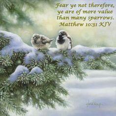 Endurance, God, Beautiful Jesus, Bible Verses, Fathers, Kjv Scriptures ...