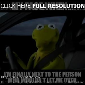 funny quotes about driving funny quotes about driving funny quotes ...