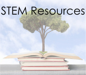 STEM Education Resources