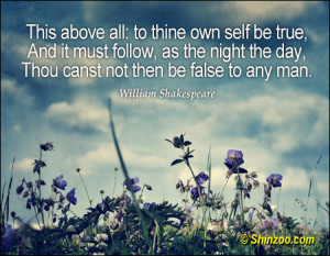 william-shakespeare-quotes-sayings-004.jpg