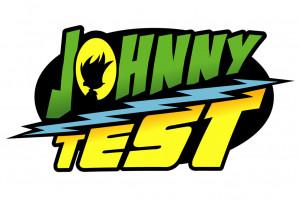Johnny Test Logo web.jpg