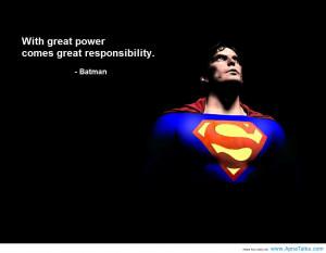 Hero Quotes Hero quotes hd wallpaper 5