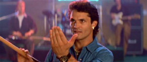... patrick swayze in dirty dancing movie patrick swayze roadhouse quotes